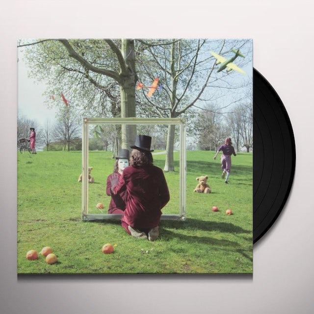 INTRODUCTION TO SYD BARRETT Vinyl Record - Limited Edition, 180 Gram Pressing, Remastered