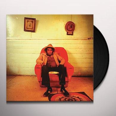 Buffalo Tom LET ME COME COVER 25TH ANNIVERSARY EDITION Vinyl Record