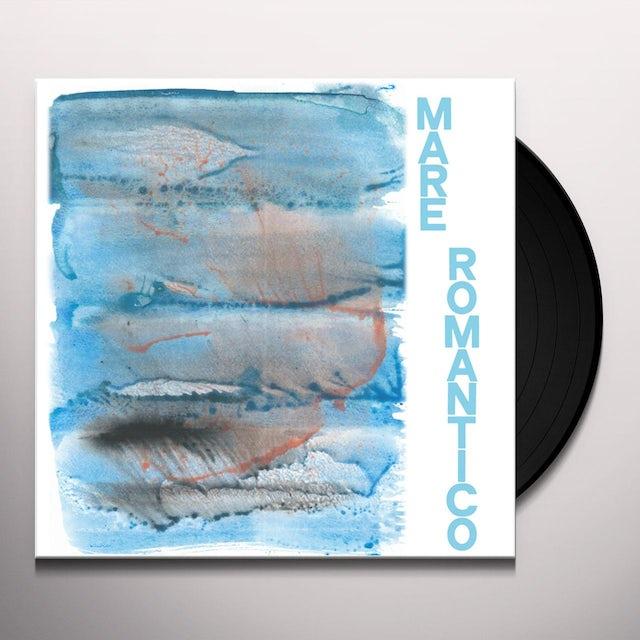 Mare Romantico / Various