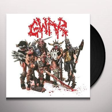 Scumdogs Of The Universe (30 Th Anniversa Vinyl Record