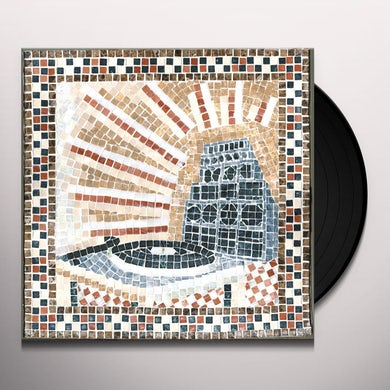 Dub Dynasty GIDEON Vinyl Record