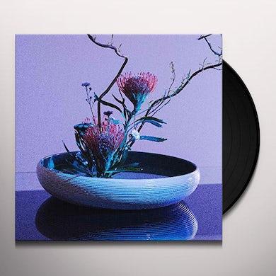 S S S S Walls, Corridors, Baffles Vinyl Record