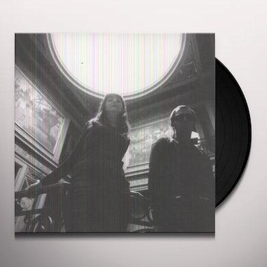The Limiñanas COSTA BLANCA Vinyl Record