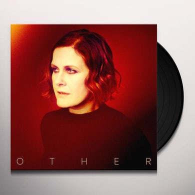 Alison Moyet OTHER Vinyl Record