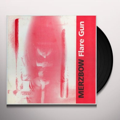 FLARE BLUES Vinyl Record