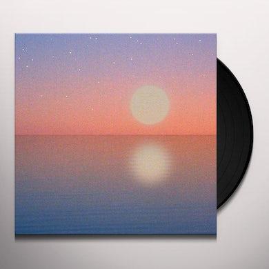 October Song Vinyl Record