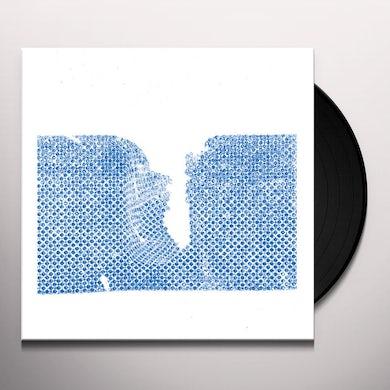 SCRAMBLERS Vinyl Record