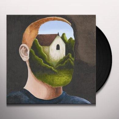 Imbogodom METALLIC YEAR Vinyl Record