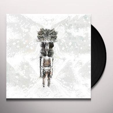 Saicobab SAB SE PURANI BAB Vinyl Record