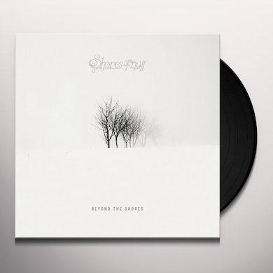 BEYOND THE SHORES (ON DEATH & DYING) (SWIRL VINYL) Vinyl Record