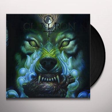 LUPUS METALLORUM Vinyl Record
