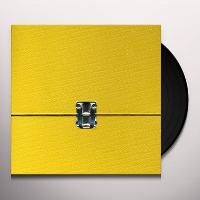 Eccentric Soul: Omnibus / Various BOX) Vinyl Record - Digital Download Included