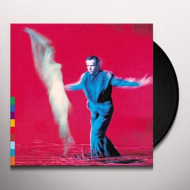 Peter Gabriel LP - Us (Vinyl)