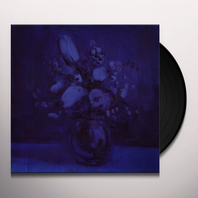 DEAF WISH LITHIUM ZION Vinyl Record