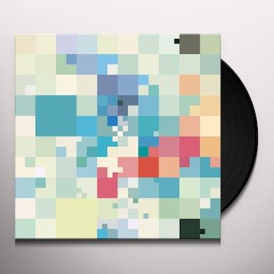 Yellow Magic Orchestra BGM (COLLECTOR'S VINYL EDITION) Vinyl Record