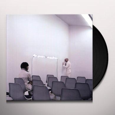 The Juan McLean FUTURE WILL COME (GER) Vinyl Record