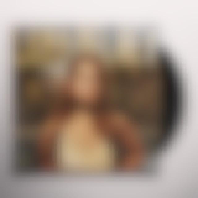 Lana Del Rey PARADISE Vinyl Record