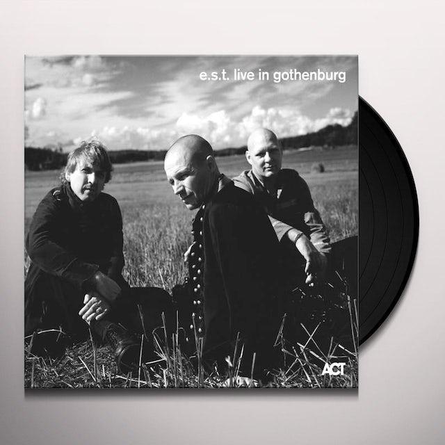 Svensson / Berglund / Ostrom