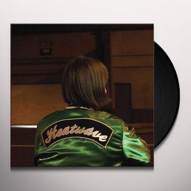 Wild Ones HEATWAVE Vinyl Record