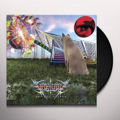 FIRE-TOOLZ RAINBOW BRIDGE Vinyl Record