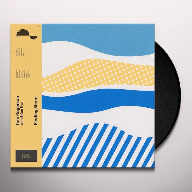 Tom Rogerson / Brian Eno