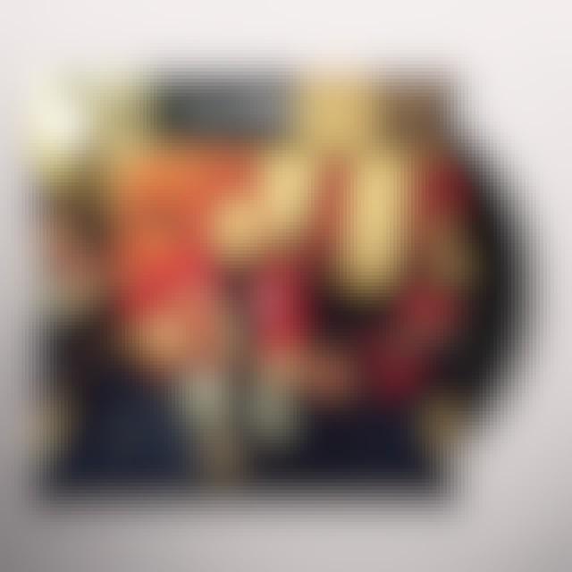 David Bazan PASSENGER STRING QUARTET Vinyl Record