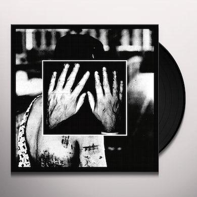 SICK SPLIT Vinyl Record