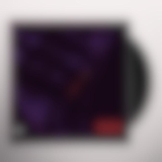 Hood Reishi Vinyl Record