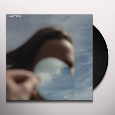 ON A CLEAR DAY I CAN SEE YOU FOREVER Vinyl Record