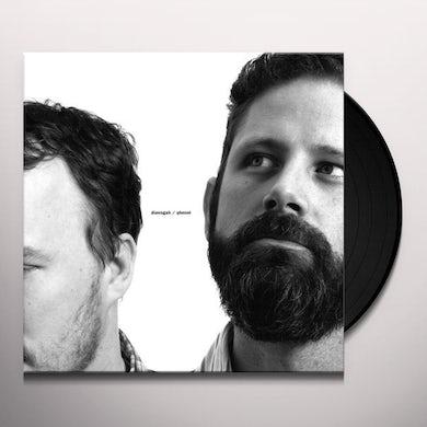 Dianogah QHNNNL Vinyl Record