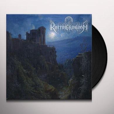 ROTTING KINGDOM Vinyl Record