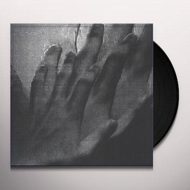 Painted Caves SURVEILLANCE Vinyl Record