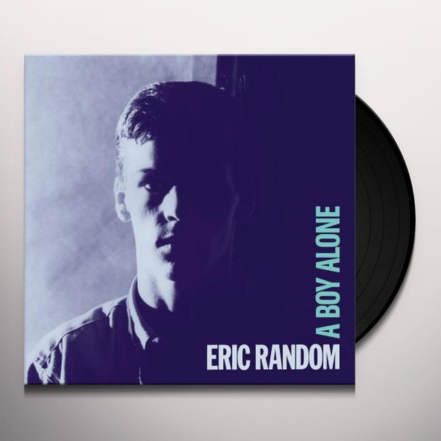 Eric Random