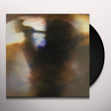Animal Collective FALL BE KIND Vinyl Record