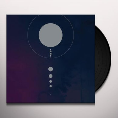 Tesseract SONDER Vinyl Record