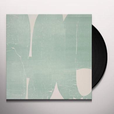 Lawrence Le Doux HOST Vinyl Record