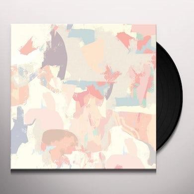 Holy Wave FREAKS OF NURTURE Vinyl Record