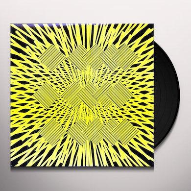 !!! ME & GIULIANI DOWN BY THE SCHOOL YARD: TRUE STORY Vinyl Record
