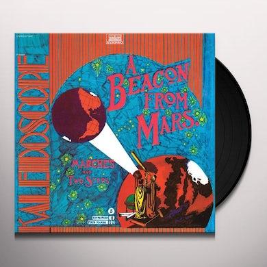 BEACON FROM MARS Vinyl Record