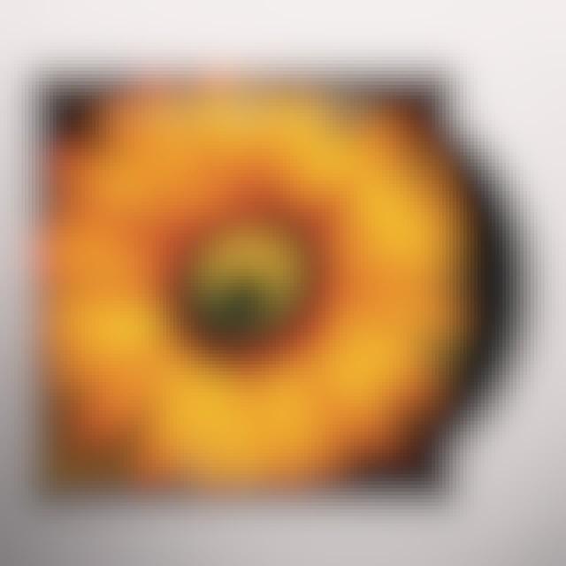 Lacuna Coil COMALIES Vinyl Record