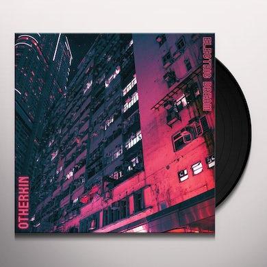 Otherkin ELECTRIC DREAM Vinyl Record