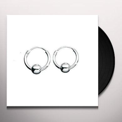 Tarika Blue TRUTH IS THE KEY Vinyl Record