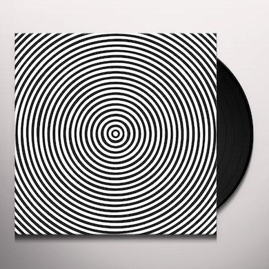 Matt Karmil IDLE033 Vinyl Record