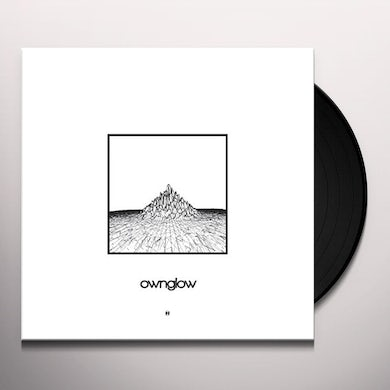 Ownglow WALK TO REMEMBER Vinyl Record
