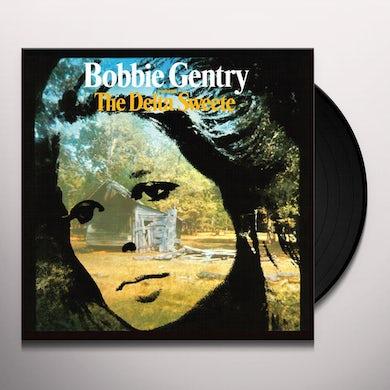 The Delta Sweete (Deluxe Edition 2-LP) Vinyl Record