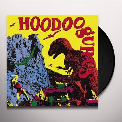 Stoneage Romeos Vinyl Record