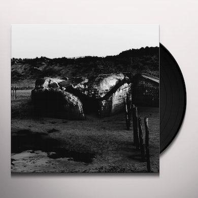 Amenra MASS V Vinyl Record