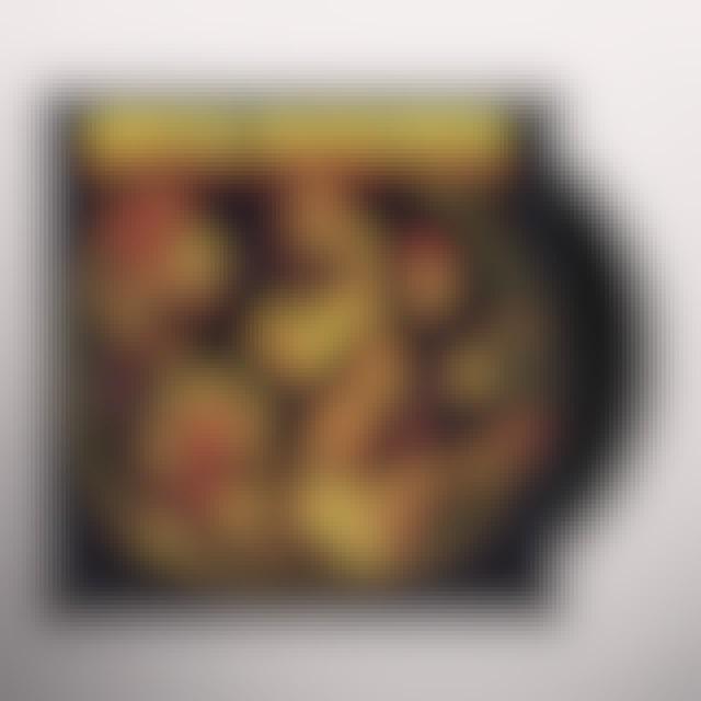 High Reeper Vinyl Record