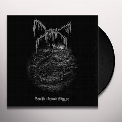 Mork DEN VANDRENDE SKYGGE Vinyl Record