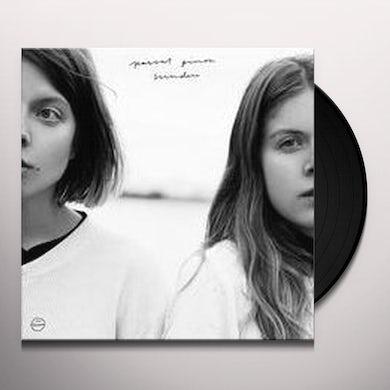 SUNDUR Vinyl Record